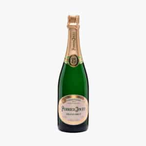 Champagne Perrier Jouët Grand Brut Casa Ortega